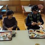 お寿司の日開催