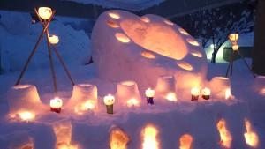 雪明かり②JPG