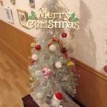 ユニットクリスマス会を開催しました